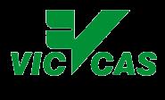 Vic-cas Fundas de plástico personalizables para empresas